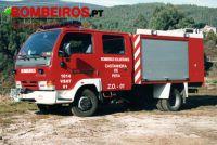 Veículo de Socorro e Assistência Táctico 1